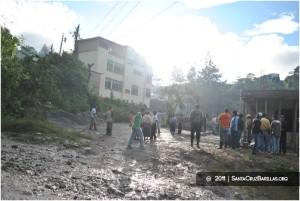 Imagen tomada de www.santacruzbarillas.org