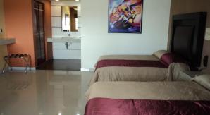 hotel-doux-los-mochis-image-53aa3853e4b0e460525b5307 (1)
