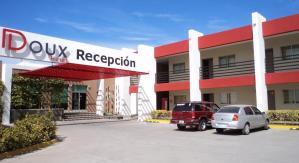 hotel-doux-los-mochis-image-53aa3853e4b0e460525b531e